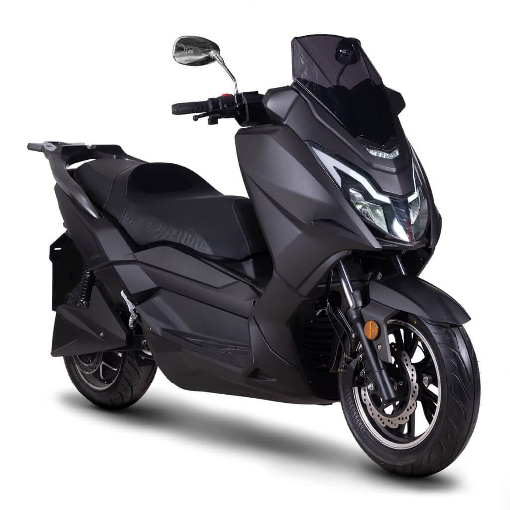 Acheter le Rider NG en ligne