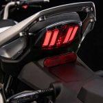 Quelle moto electrique avec permis B ?