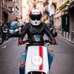 Quel est le prix d'un scooter électrique ? Notre dossier pour connaitre le bon tarif d'un scooter électrique