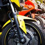 Comparateur assurance moto 125