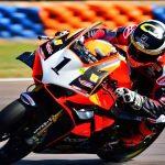 Assurance moto pour piste : journalière ou annuelle ?