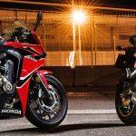 Qui propose une bonne assurance moto pour une Honda ?